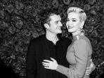 Katy Perry dan Orlando Bloom Segera Dikaruniai Anak Pertama, Diumumkan Melalui Musik Video Terbaru
