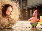 keanu-reeves-berikan-kejutan-muncul-di-trailer-film-the-spongebob-movie.jpg