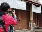kediaman-rumah-terduga-pembuat-konten-parodi-indonesia-raya-berinisial-mdf.jpg