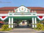 Hari Ini Dalam Sejarah 5 September 1945: Kesultanan Yogyakarta Bergabung NKRI