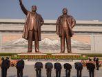 kim-il-sung-kim-jong-il-the-day-of-the-sun-hari-matahari.jpg
