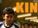 Film - King (2009)