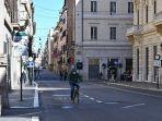 Cara Italia Atasi Covid-19, Dulu Terparah Kini Bebas Masker: Nyawa Lebih Penting daripada Ekonomi