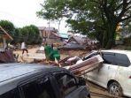 kota-masamba-kabupaten-luwu-utara-setelah-banjir-2.jpg