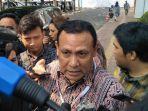 Ketua KPK Firli Bahuri Absen di Debat Terbuka soal TWK, Jubir:  Harap Ciptakan Situasi yang Kondusif