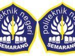 Profil Kampus - Politeknik Negeri Semarang