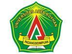 lambang-universitas-aufa-royhan.jpg