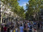 las-ramblas-barcelona-spanyol.jpg