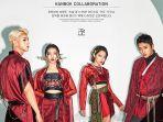 leesle-x-kard-hanbok-collaboration.jpg