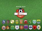liga-1-2020-tim.jpg