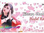 Lirik dan Terjemahan Bahasa Indonesia Lagu Budal Rabi - Jihan Audy, Lengkap dengan Link Download
