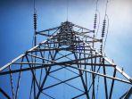 listrik-ilustrasi-23.jpg