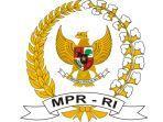 Majelis Permusyawaratan Rakyat Republik Indonesia (MPR RI)