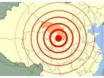 lokasi-gempa-bumi-shaanxi.jpg