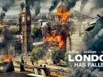 london-has2.jpg
