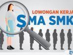Lowongan Kerja Pos Indonesia untuk Lulusan SMA/SMK, Ini Persyaratan Lengkapnya