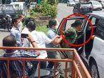 mahasiswa-UNS-diamankan-polisi.jpg