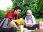 Info Beasiswa PPI, Dapat Beasiswa hingga Rp 600 Ribu, Berlaku untuk Pelajar hingga Mahasiswa