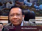 mahfud-md-dalam-tayangan-indonesia-lawyers-club-selasa-742020.jpg