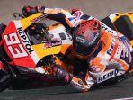 Link Live Streaming Trans7 MotoGP Amerika 2021, Balapan Dimulai Pukul 02.00 WIB