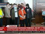 maria-pauline-lumowa-tiba-di-indonesia.jpg