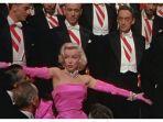 Hari Ini dalam Sejarah 5 Agustus 1962: Marilyn Monroe Ditemukan Meninggal karena Overdosis