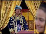 Film - Mata Pena Mata Hati Raja Ali Haji (2009)