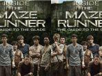 Tayang Malam Ini di GTV, Berikut Fakta Menarik Film The Maze Runner