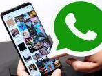 memulihkan-video-dan-gambar-yang-terhapus-di-whatsapp.jpg