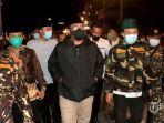Sebut Menag 'The Legend of Munafikun', Pria Ini Diciduk Polisi, Terancam Pidana 6 Tahun Penjara