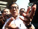 Pemerintah Resmi Melarang Tenaga Kerja Asing Masuk Indonesia selama PPKM Level 4