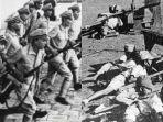 17 AGUSTUS - Seri Sejarah Nasional: Organisasi Militer Bentukan Jepang
