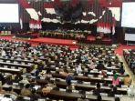 Anggota DPR yang Positif Covid Dapat Fasilitas Isolasi Mandiri di Hotel, Biaya Ditanggung Pemerintah