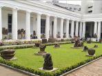museum-nasional-indonesia-2.jpg