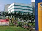 Info Beasiswa S1 di Singapura, Syarat dan Cara Daftar Beasiswa di National University of Singapore