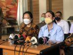 Beberkan Perselingkuhan di Media Sosial, Nindy Ayunda: Sah Saja, Saya Tak Sebut Nama