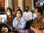 Nindy Ayunda Bongkar Perselingkuhan Askara Parasady Sejak 2015, Berat Badan Sempat Turun Drastis