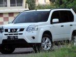 Daftar Mobil SUV Bekas di Bawah Rp 70 Juta Bulan ini, Ada Honda CR-V Gen1 hingga Nissan Terrano