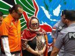 Perkembangan Kasus Nunung, Potensi Rehabilitasi hingga Polisi Limpahkan Berkas Perkara 5 Tersangka