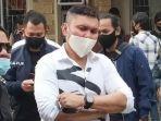 Nus Kei Buka Suara, Akui Diancam & 3 Kali Didatangi Anak Buah John Kei Sebelum Penyerangan