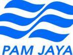 Lowongan Kerja Perusahaan Air Minum (PAM) Jaya untuk Lulusan S-1, Fresh Gaduate Bisa Mendaftar