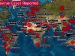 pandemi-corona.jpg