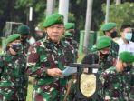 Masih Ada yang Ngenyel Pasang Baliho Rizieq Shihab, Pangdam Jaya Ancam akan Tangkap Pelaku