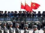 parade-of-china-military.jpg