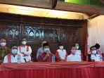 Keponakan Prabowo Takluk di Pilkada Tangsel, Akui Keunggulan Benyamin-Pilar: Pertarungan Selesai