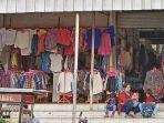 pasar-cimol-gedebage-adalah-pasar-yang-menjual-barang-barang-bekas-dengan-harga-murah.jpg