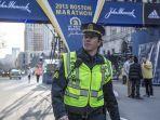 Sinopsis Patriots Day, Kisah Nyata Pemboman Boston Marathon 2013, Malam Ini di Bioskop Trans TV