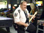 FILM - Paul Blart: Mall Cop (2009)