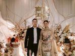 Apa Itu Sangjit? Ritual Khas Tionghoa yang Dilakukan Marcella Daryanani Sebelum Menikah