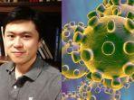 Profesor Peneliti Virus Corona di Amerika Ditembak Mati saat Temukan Fakta Mengejutkan Covid-19